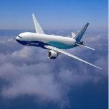 Consolidation Air Shipping Logistics Service From Hongkong to Singapore