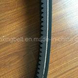 High Torque Cogged V Belt with Kevlar Cord for New Holland Agricultural Machine Belt