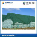 Durable Waterproof Lumber Cover PVC Tarpaulin Sheets