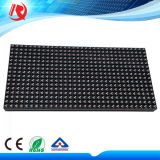 Outdoor Waterproof Module P10 SMD LED Billboard Advertising LED Display Panel