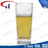 230ml Qualified Clear Glass Juice Cup (CHM8230)