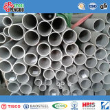 Annealed Stainless Steel Pipe with SGS Certificate