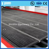 Atc1325c Atc CNC Router for Furniture, Cabinet, Woodworking, Advertising