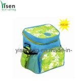 Tote Cooler Bag, Food Bag (YSCB00-2764)