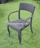 Chair/ Rattanc Hair/ Garden Chair/ Outdoor Chair