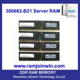 300682-B21 Ddrr 266MHz 4GB RAM Memory