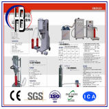 Commercial Fire Extinguisher Nitrogen Filling Machine