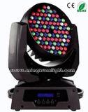 Stage Lighting RGBW 108X3w LED Moving Head Wash