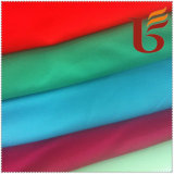 Knitted Fabric/Knitting Fabric/Spandex Garment Fabric/Mesh Fabric
