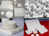 Alumina Ceramic Foam Filter (Foam Filter)