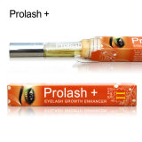 Natural Formula & Safety Certification Eyelash and Eyebrow Renewal Serum Eyelash Growth Product