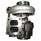 Turbocompresor para Cummins Engines b c L Cummins Turbocharger (2838287)