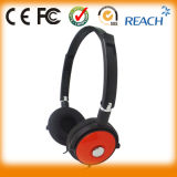 Portable Media Player China Wholesale Headphone Products Cell Phone Accessory