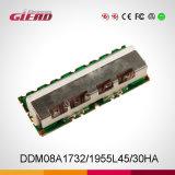 Dielectric Duplexer /Ceramic Duplexer- (DDM08A1732/1955L45/30HA)