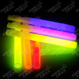 Night Toys Glow Whistle Sticks (KSD15160)