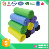 HDPE Star Seal Coreless Garbags Bags Roll
