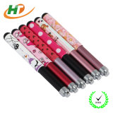 Telescopic Touch Stylus Pen for Touch Screen
