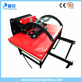Large Manual High Pressure Heat Press Machine