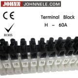 12-Way Terminal Block U Type