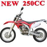New 250cc Chopperi Motorcycle/Cruiser Motorcycle/Wheel Motorcycle (MC-684)
