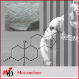 Builds Lean Muscle Steroid Hormone Mestanolone Acetate