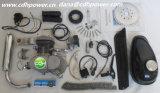 80cc Bike Engine Motor Kit/ Gas Motorized Bicycle Engine Motor Kit