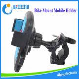 Bike Motorcycle Car Mount Holder for Smartphone