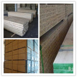 Formwork Scaffolding Boards / Construction Usage Pine LVL