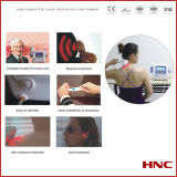 Rehabilitation Physiotherapy Home Healthcare Equipment (HY30-D)