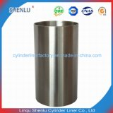 Cylinder Liners Used for Korean Engines