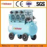 Mobile Oil Free Air Compressor (TW7503)