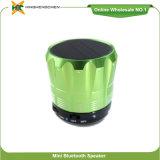 Best Selling Round Wireless Bluetooth Portable Mini Speaker