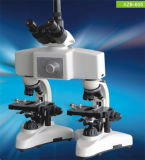 Comparison Microscope (XZB-605)