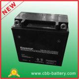 12V9ah Yb9-BS-Mf Maintenance-Free Motorcycle Battery