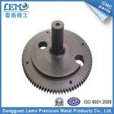 CNC Precision Auto Parts by CNC Machining (LM-0604A)