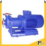 Domestic Ss304 Chemical Fertilizer Pump for Sale