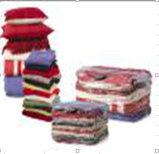 Top Economic Clothes Package Vacuum Storage Cube Bag