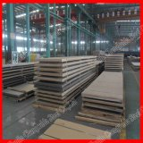 Stainless Steel Sheet Plate (316 309S 321 430)