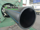 HDPE100 Water Supply Pipe