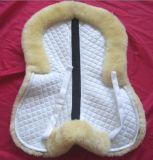 Saddle Cloth Saddle Cover Saddle Saddles Horse Blankets Saddle Pad