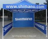 Trade Show Aluminum Canopy Tent, Folding Tent