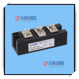 Common Phase Thyritor Diode Mixed Module