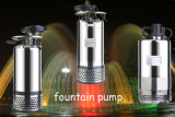 Submersible Water Pump (SPA6-28-1.1)