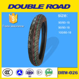China Leading Brand Motorycycle Tire 90.90.18