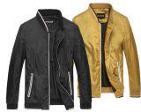 Wholesale Men Winter Bomber Waterproof Jackets & Coat