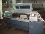 Automatic Perfect Book Binding Machine (JBT503D//4D/5D)