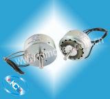 Standard Hysteresis Brakes for Various Processing Machinery (Brake)