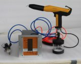Colo Digital Electrostatic Powder Paint Equipment
