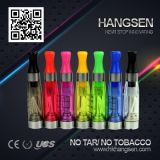 Hottest Electronic Cigarette EGO CE4/CE5, EGO Cigarette