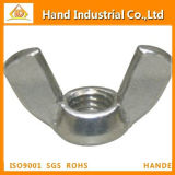Made-in-China High Strength A4-80 Wing Nut